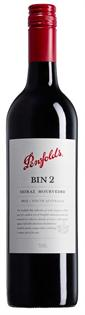 Penfolds Shiraz Mourvedre Bin 2 2012 750ml